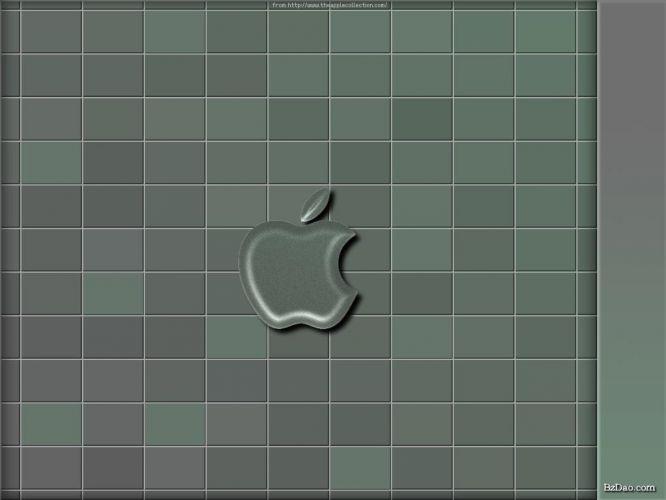苹果ios7动态壁纸
