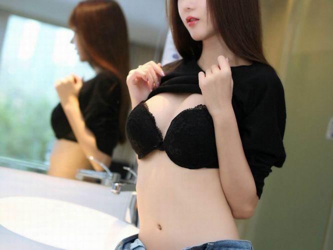 美女黑色桌面壁�大�D_��拍美女被色鬼��奸全�^程 �F�龊茕N魂【�群�趣�D】